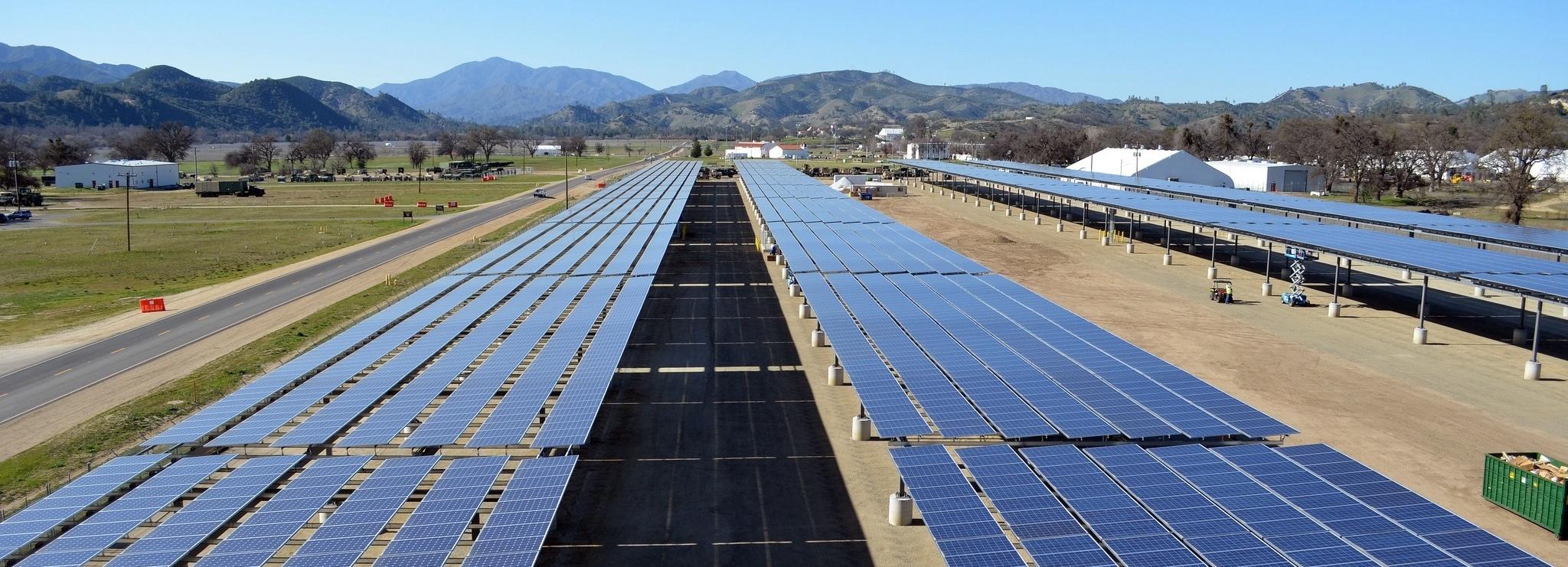 california-solar-by-usace-815821-edited