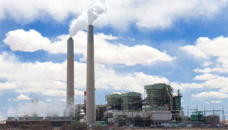 coal power plant alan stark 730