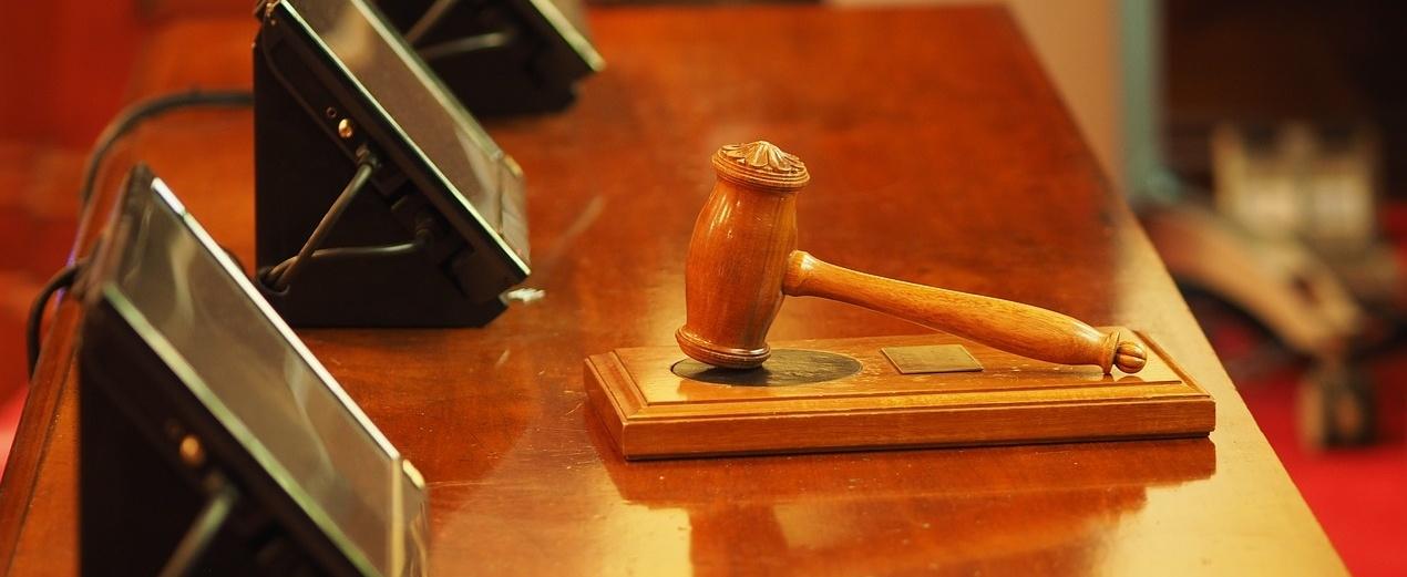 cpp-oral-arguments-legal-clean-power-plan-434804-edited.jpg
