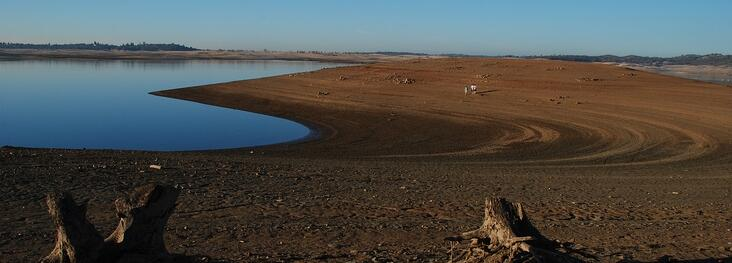 drought-california-water-energy-pixabay-079866-edited.jpg