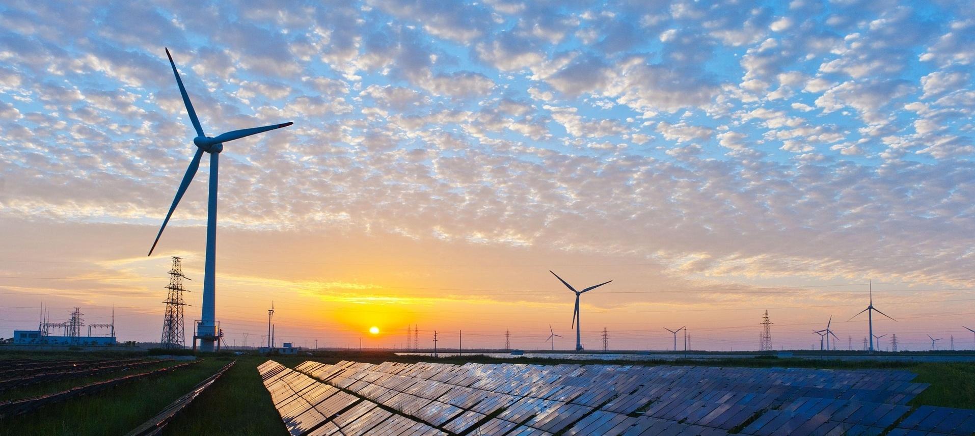 electricity-solar-wind-sunset-366812-edited.jpg