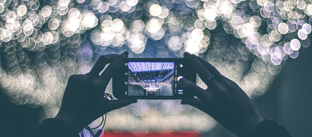 energy-app-pixabay-254940-edited.jpg