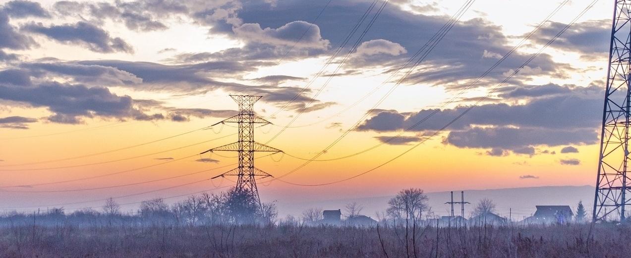 energy-news-may.jpg