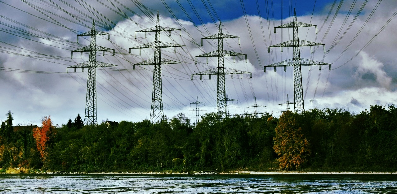epa-aee-advanced-energy