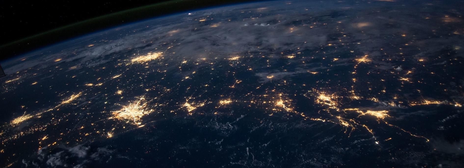 ferc-reliability-lights-night-nasa-509375-edited.jpg