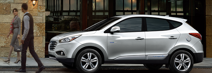 hyundai-2017-tucson-fuel-cell.png