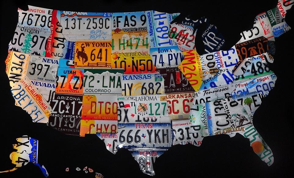 license-plate-map-bill-gacey-top-10-energy-state-legislation-2016-806595-edited.jpg