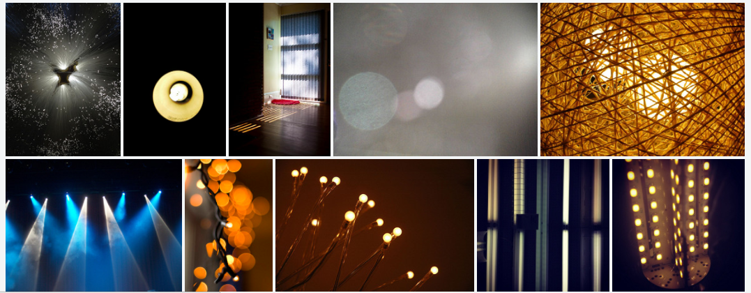 lighting-as-a-service-flickr.png