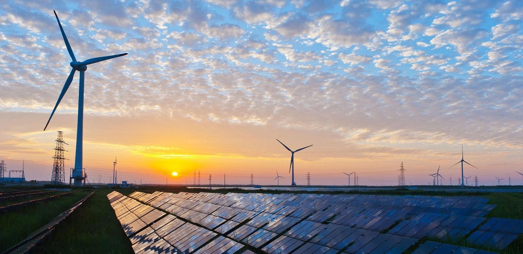 mid-year-top-ten-utility-regulatory-solar-wind.jpg