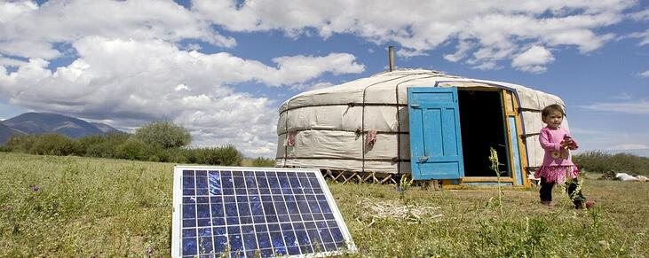 mongolia-solar-un-global-advanced-energy.jpg