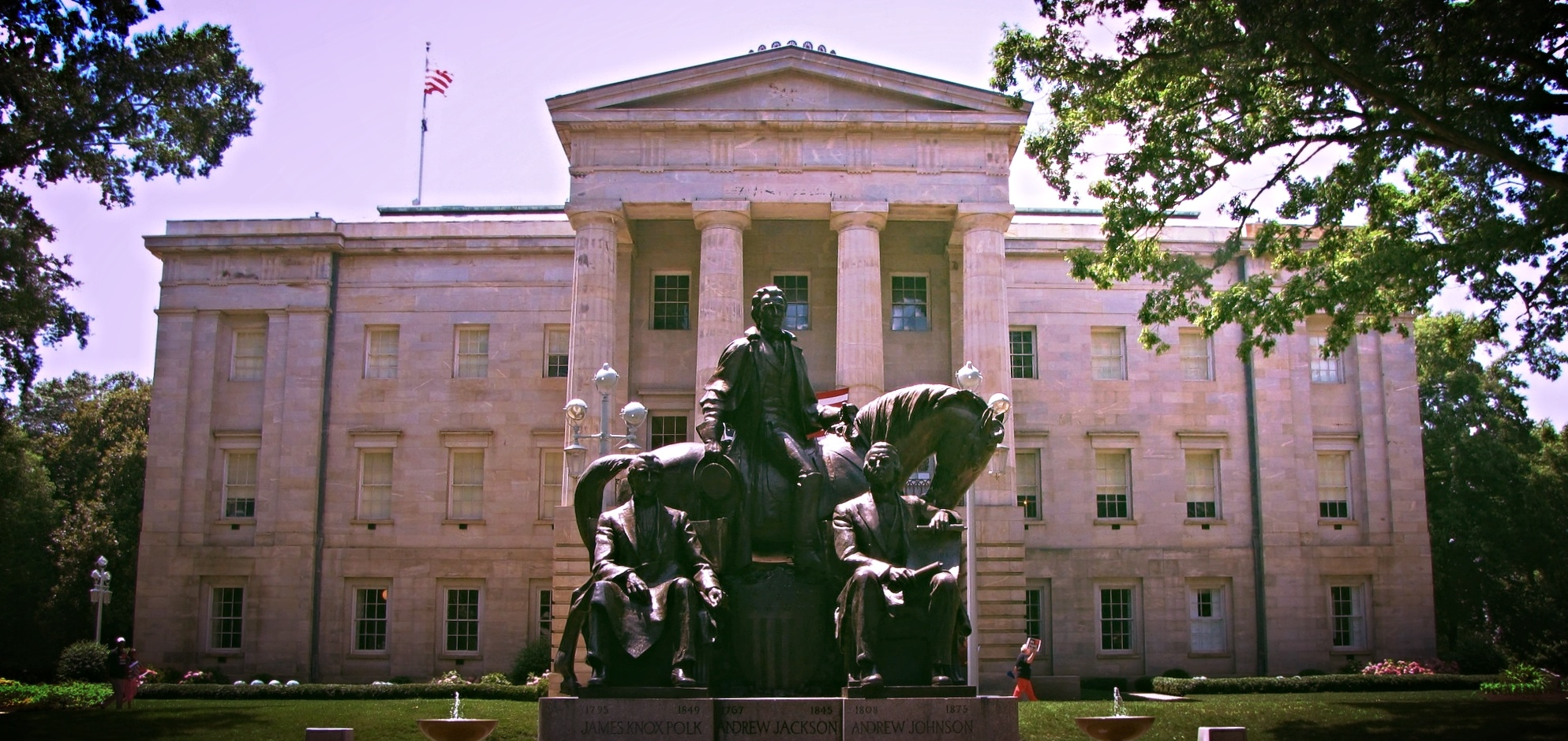 nc-capitol-Photo-by-Gerry-Dincher-955541-edited