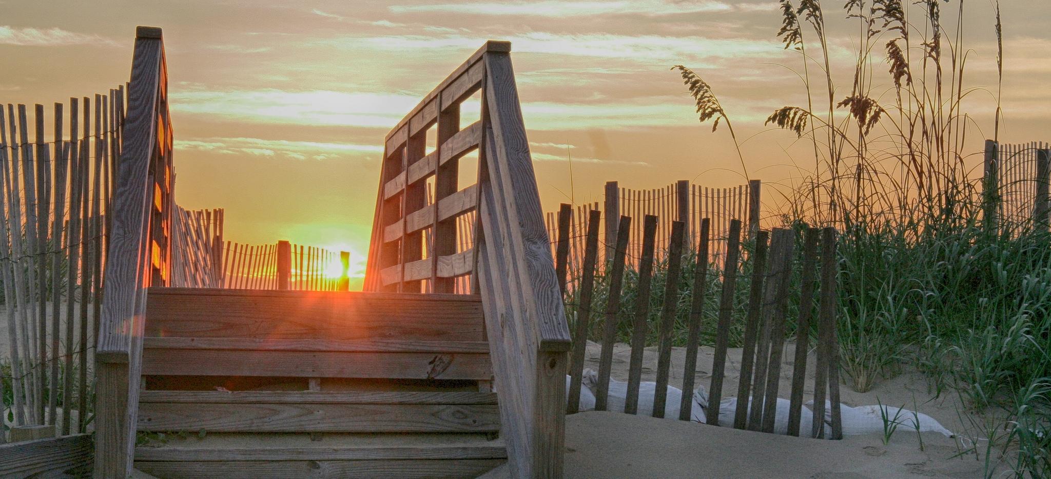 nc-sunrise-824409-edited