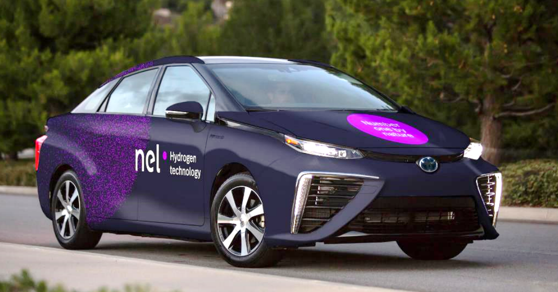 nel-hydrogen-car.png