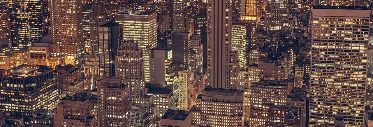 new-york-psc-pixabay-638452-edited-018736-edited