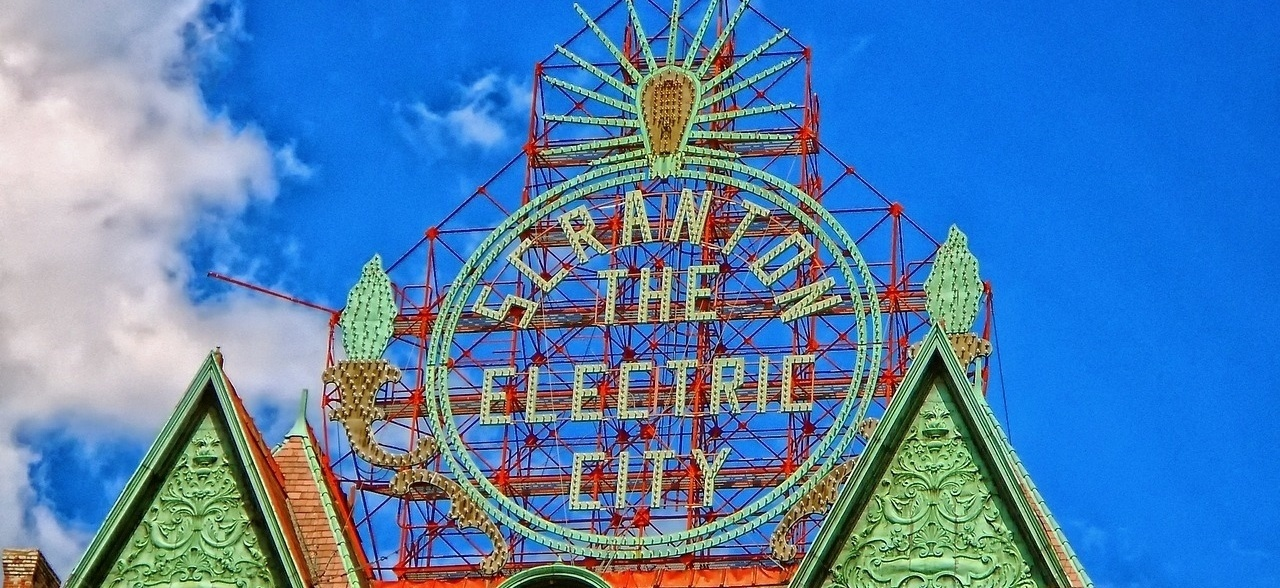 pennsylvania-electric-city.jpg