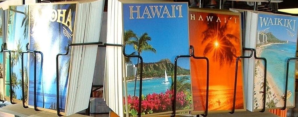 postcards-from-hawaii-billjon-487316-edited-869430-edited.jpg
