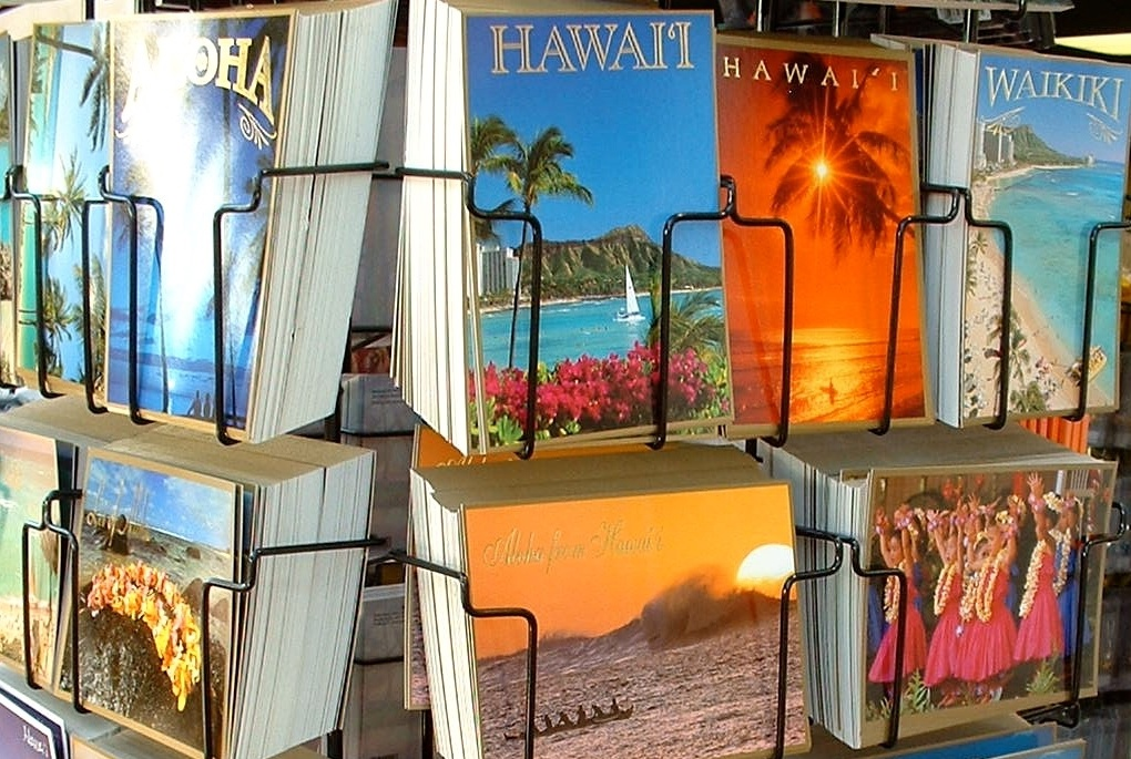 postcards-from-hawaii-billjon-487316-edited