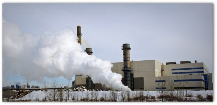 power-plant-teresa-boardman-003815-edited