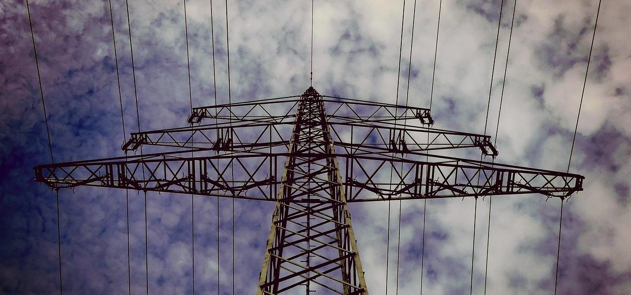 powerlines-clouds.jpg