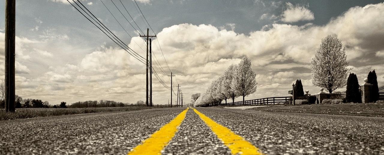 powerlines-road-baseload-power.jpg