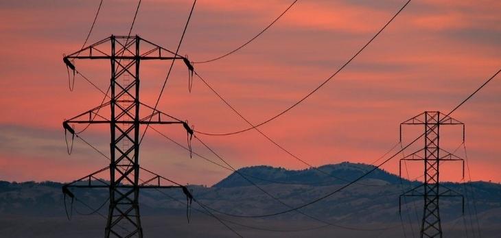 powerlines-sunset-Tom-Burke-cropped-730