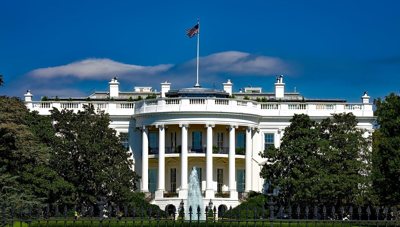 president-elect-trump-energy.jpg