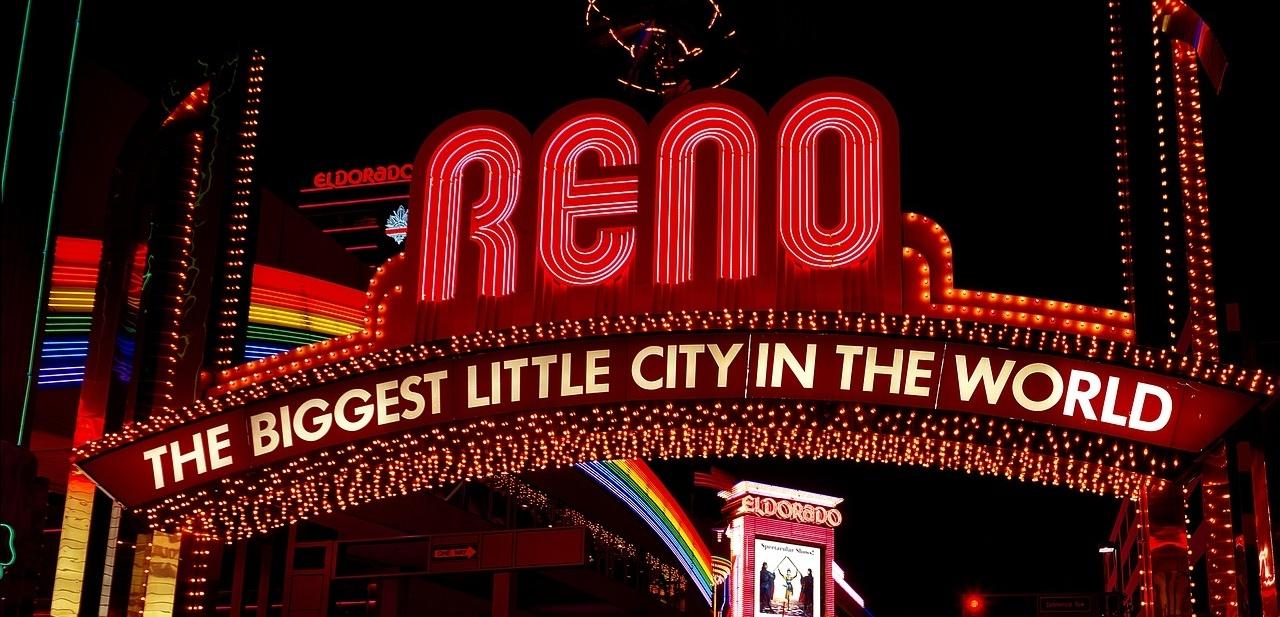 reno-1630129_1280-218367-edited.jpg