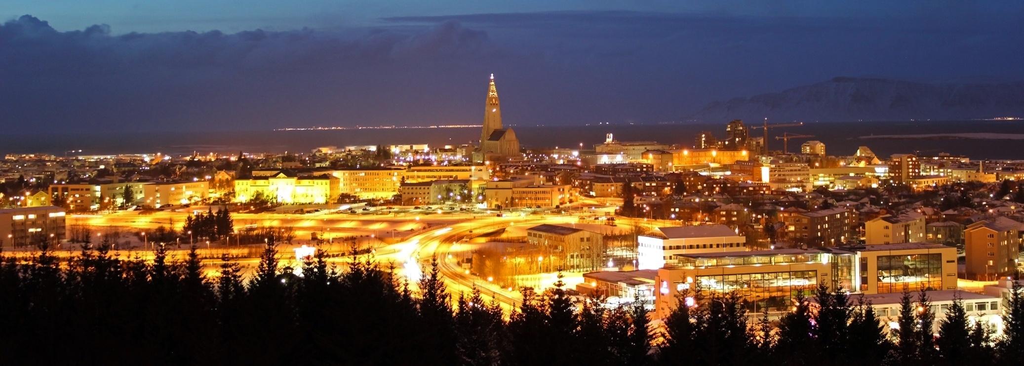 reykjavik-at-dusk-jeennoh-949452-edited