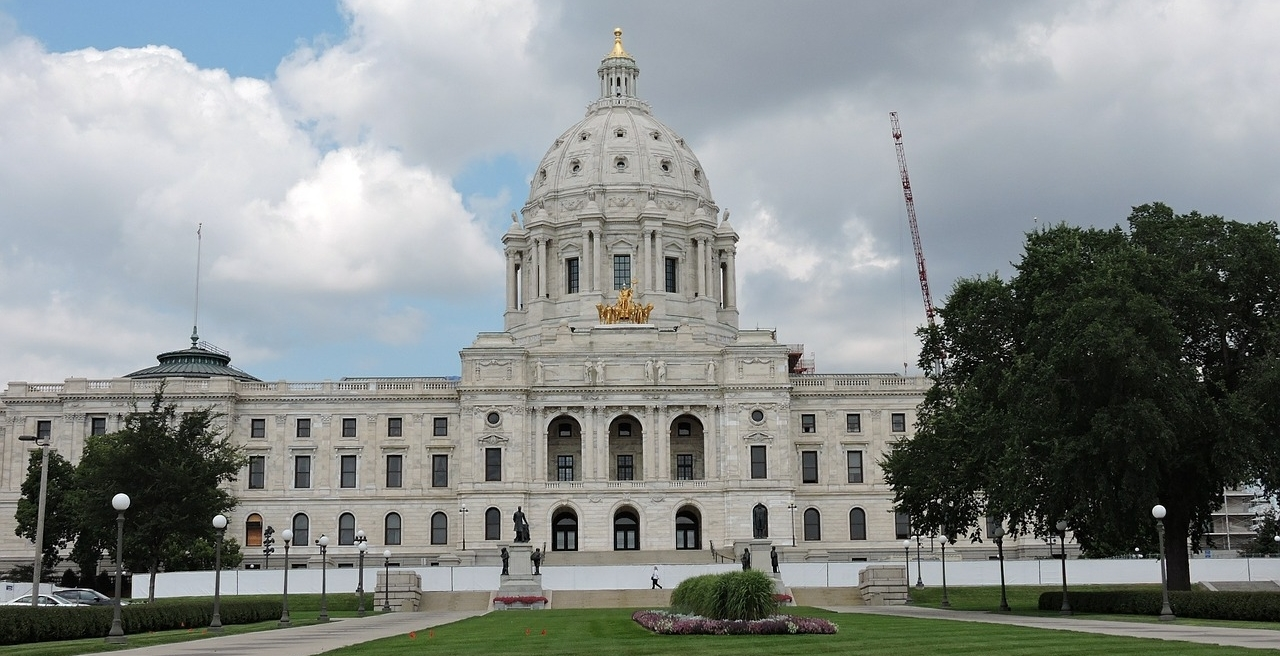 sait-paul-mn-capitol-energy