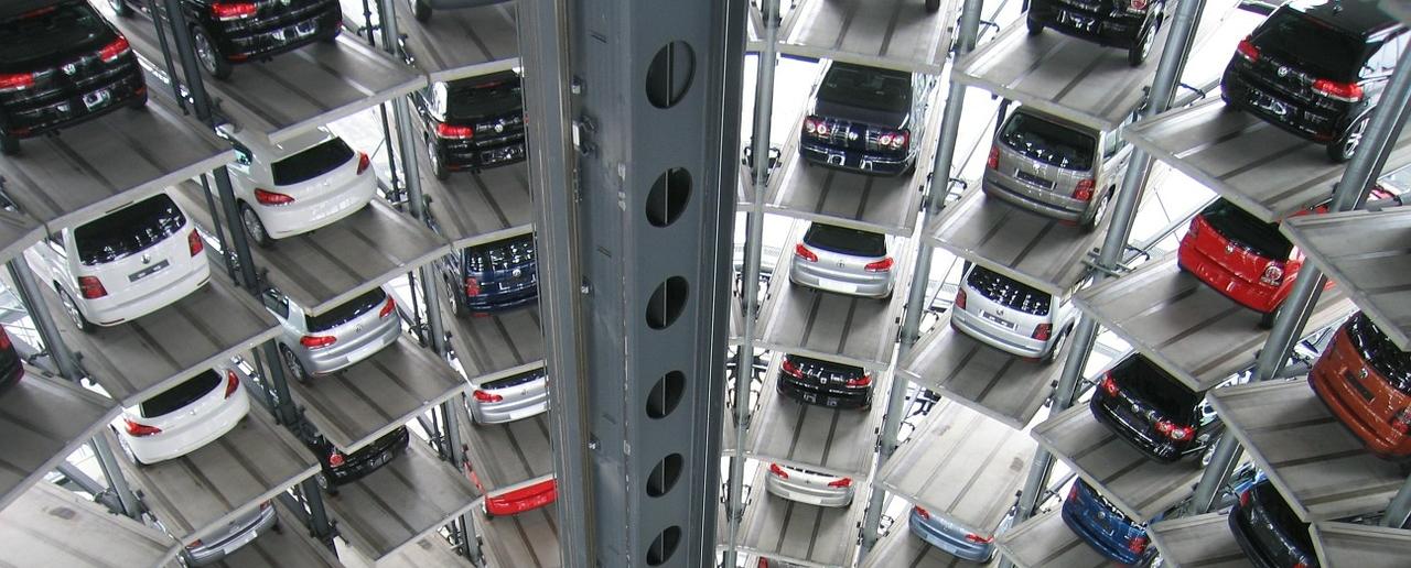 smart-parking-535781-edited