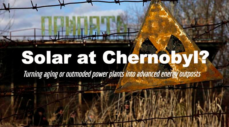 solar-at-chernobyl-aee.jpg