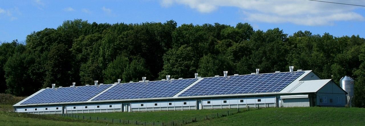 solar-barn-331957-edited