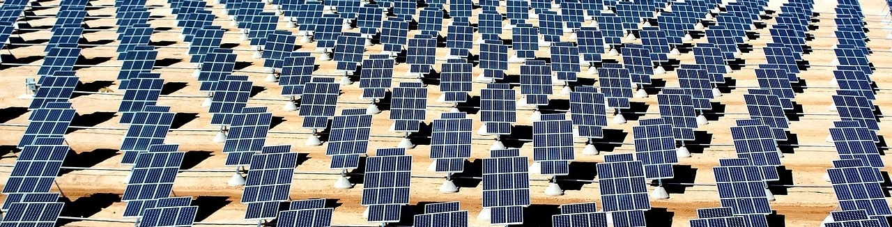 solar-panels-pixabay-935217-edited