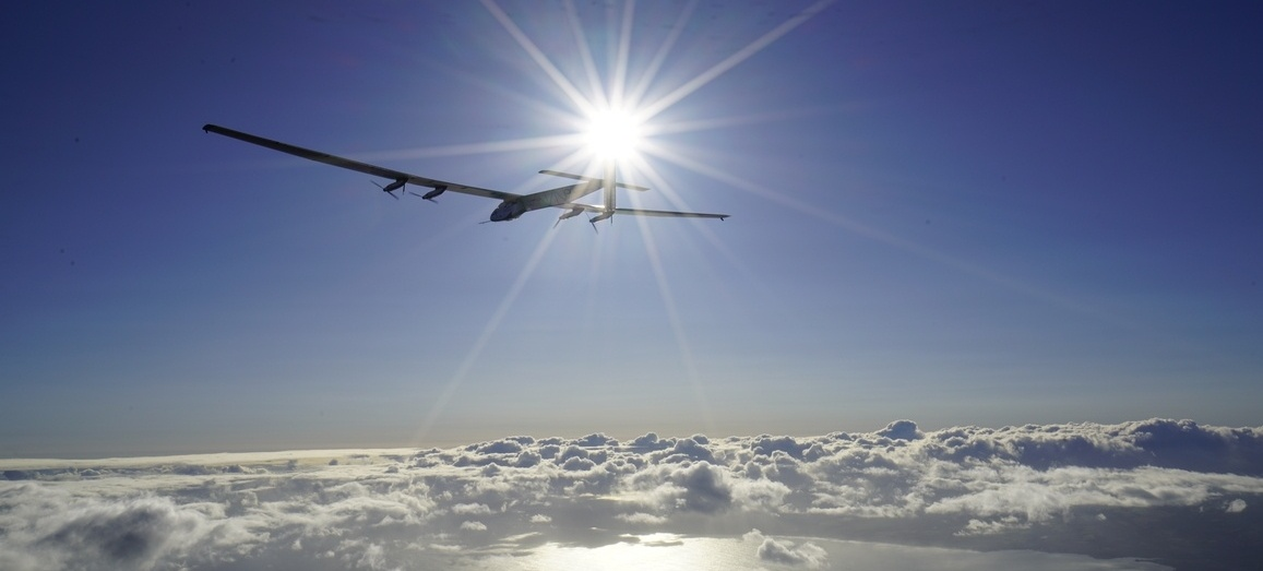 solar_impulse_2-172205-edited.jpg