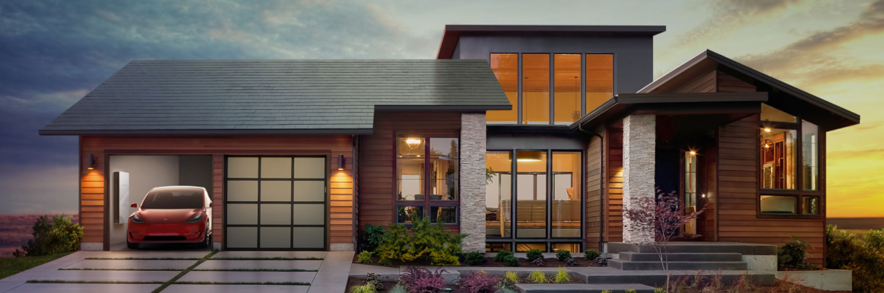 solarcity-tesla-roof.png
