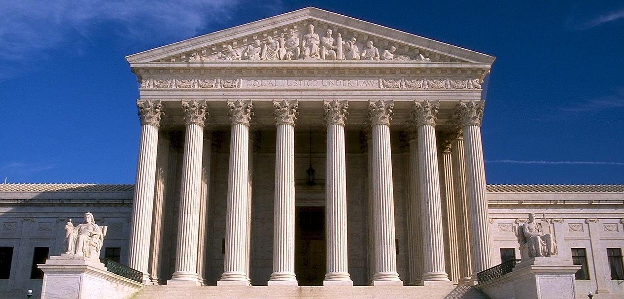 supreme-court-546279_1280-847970-edited
