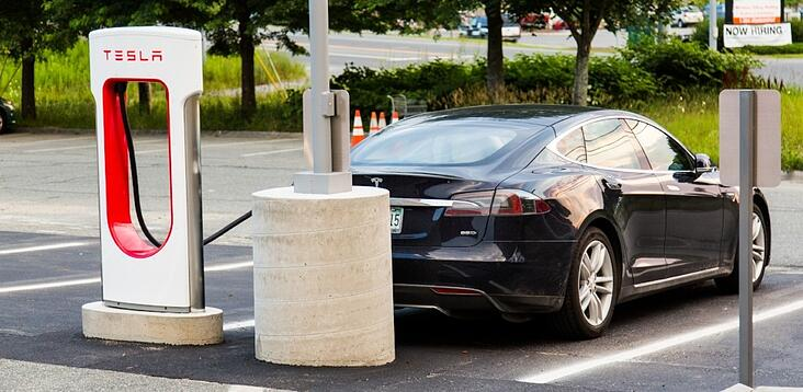 tesla-supercharger-nh-adam-chandler-312866-edited.jpg