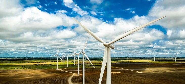 texas-wind-2-daxis-807189-edited.jpg