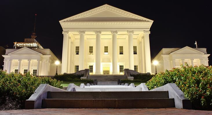va-capitol-virginia-Photo-by-Will-Fisher-227454-edited.jpg