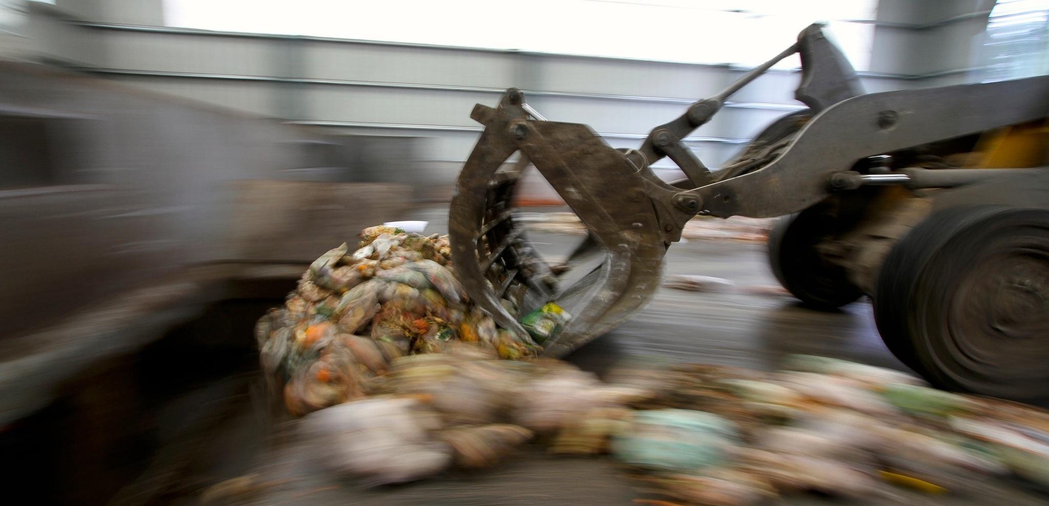waste-energy-418204-edited