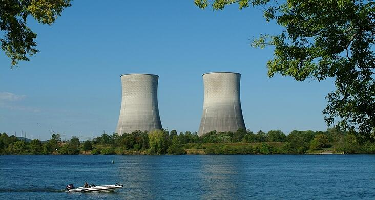 watts-bar-2-tva-crop.jpg