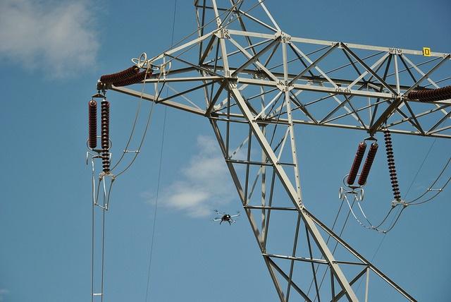 western-area-power-drone-1.jpg