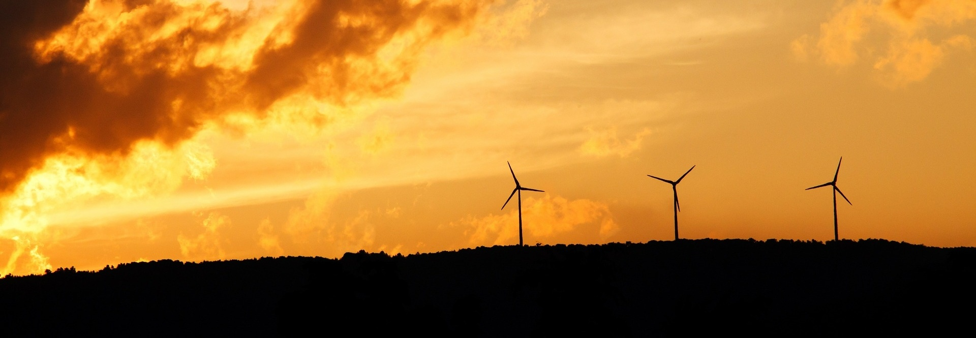 wind-turbines-sunset-new-normal-america.jpg