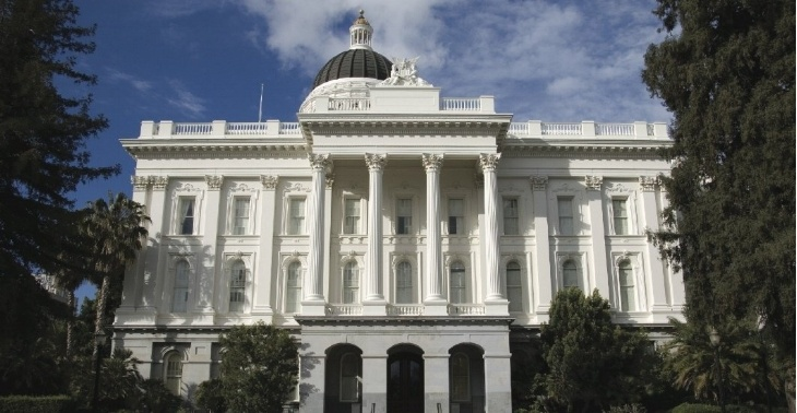 california-capitol-730