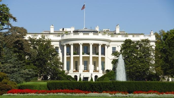 white-house.jpeg