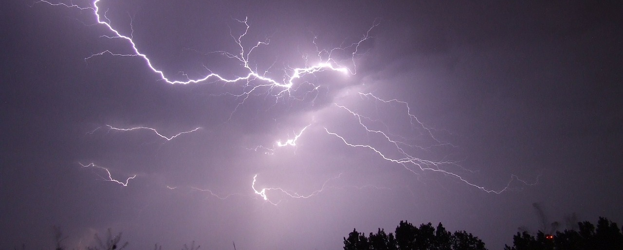 lightning-pixabay-459493-edited