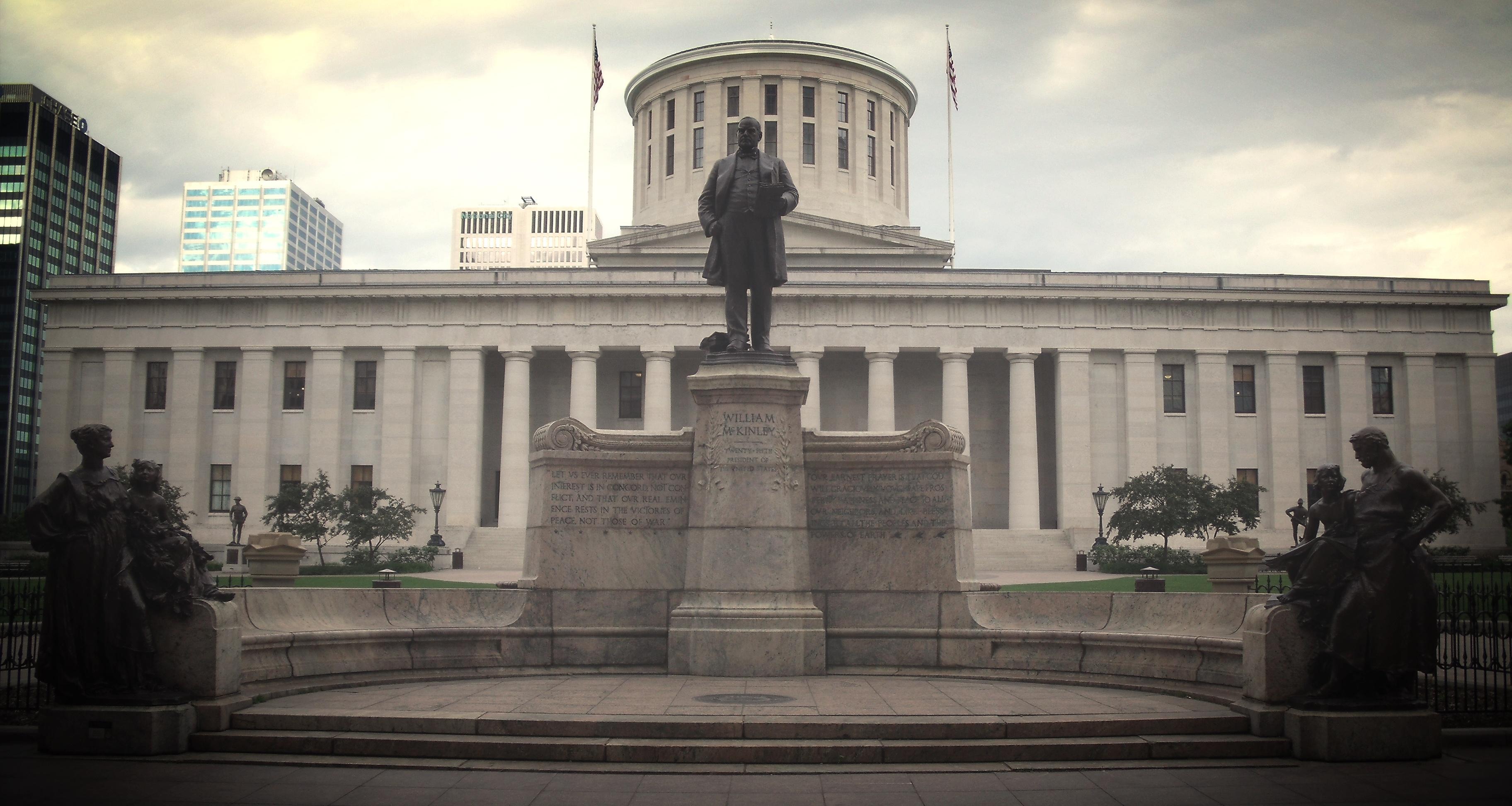 McKinley_Memorial_Ohio_Statehouse-1-007681-edited.jpg