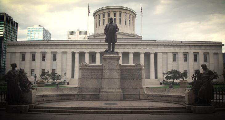 McKinley_Memorial_Ohio_Statehouse-1-007681-edited.jpg