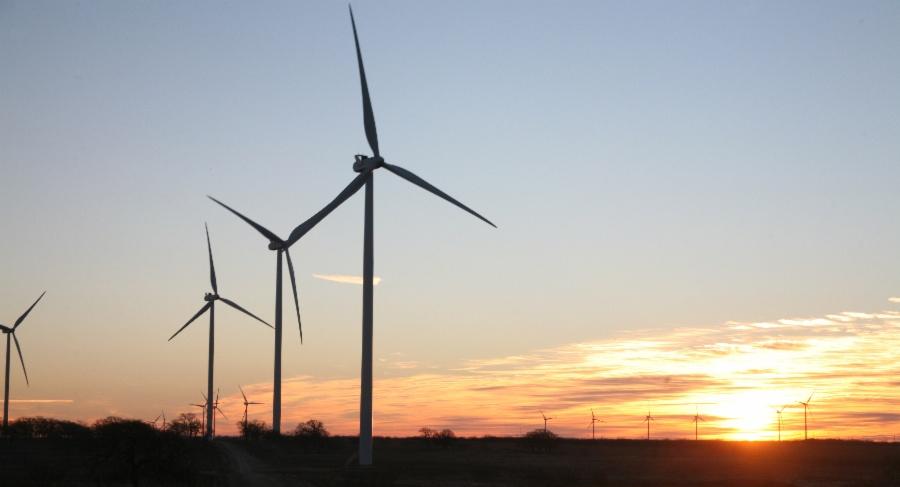 RES_Americas_Keechi_Wind_IMG_7639-521391-edited.jpg
