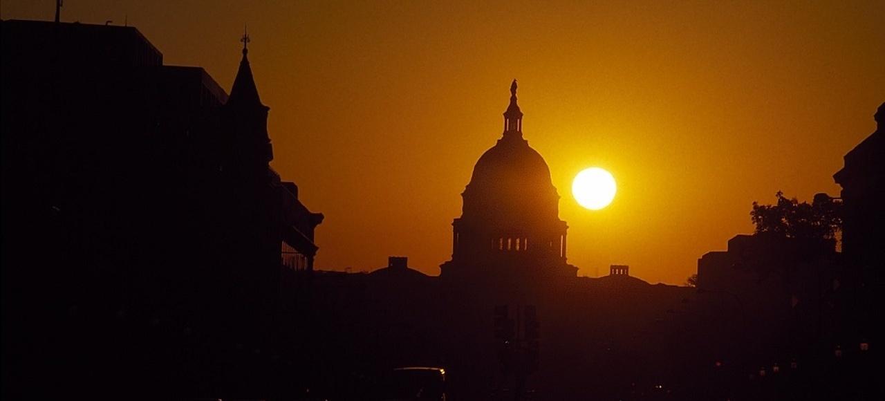capitol-sunrise-2016-legislative-2.jpg